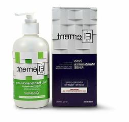 ELEMENT 0.63% Stannous Fluoride Antimicrobial Rinse Mouthwas
